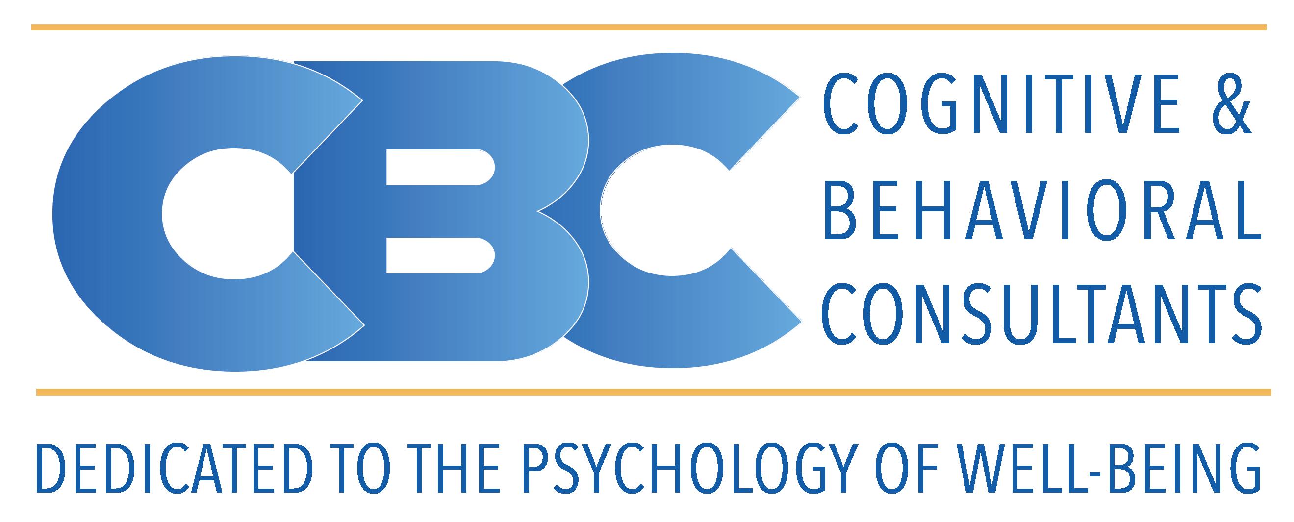 CBC Psychology
