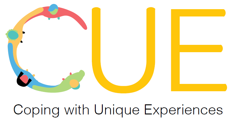 Coping with Unique Experiences