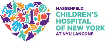 New Leader for Pediatric Orthopedics at Hassenfeld Children's Hospital of  New York at NYU Langone
