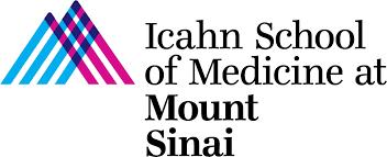 Mount Sinai Icahn School of Medicine - Council on Education for Public  Health