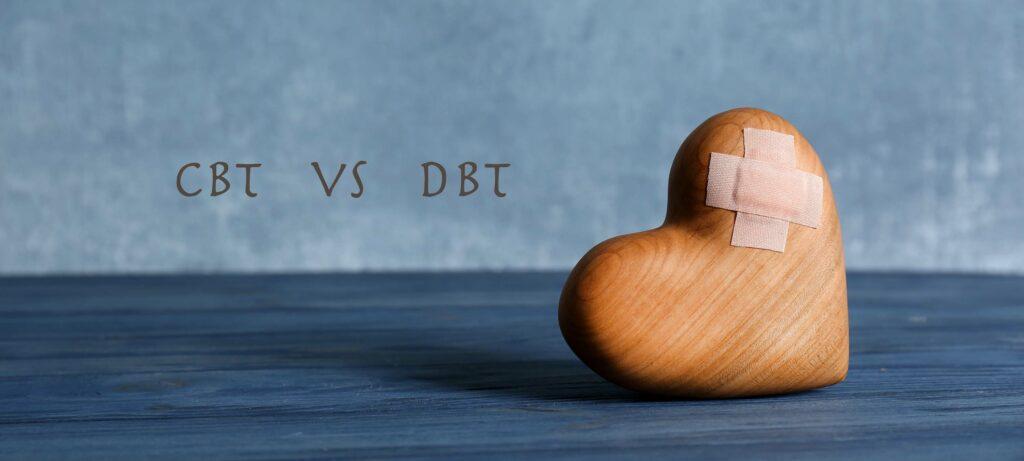 cbt vs dbt health card